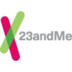 23andMe Clone Script