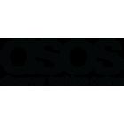 ASOS Clone Script