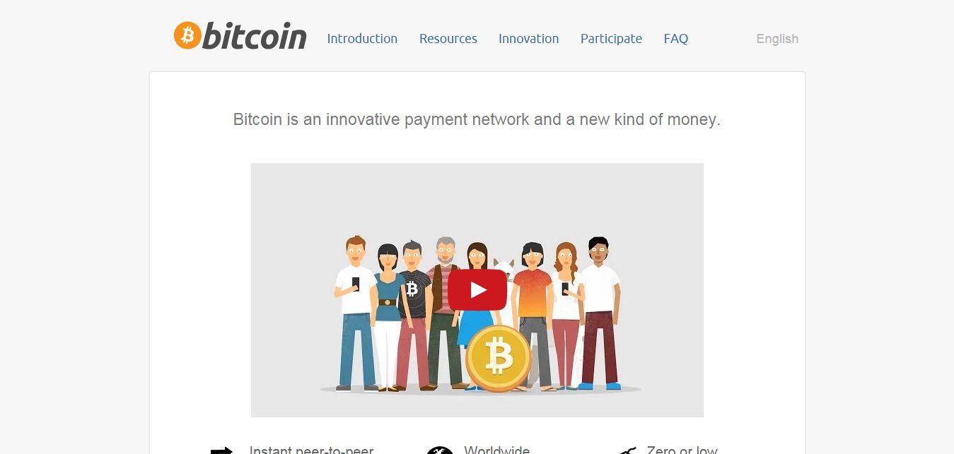 Bitcoin Clone Script