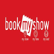 BookMyShow Clone Script