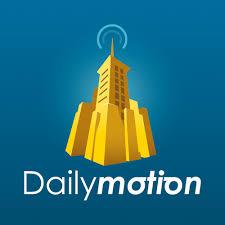 Dailymotion Clone Script