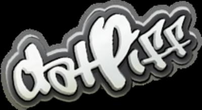 DatPiff Clone Script