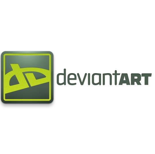 deviantART Clone Script