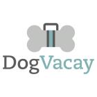 DogVacay Clone Script