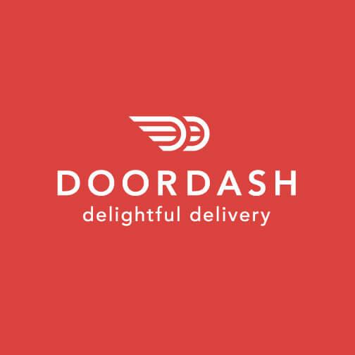 Doordash Clone Script