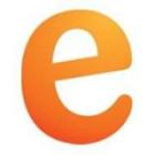 eBuyer Clone Script