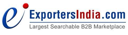 ExportersIndia.com Clone Script