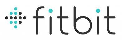 Fitbit Clone Script