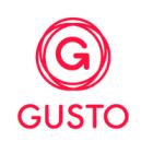 Gusto Clone Script