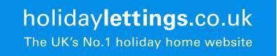 Holidaylettings.co.uk Clone Script