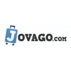 Jovago Clone Script