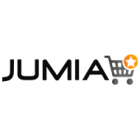 Jumia Clone Script