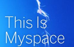 MySpace Clone Script