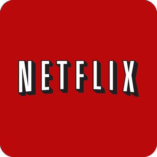 Netflix Clone Script