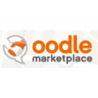 Oodle Clone Script