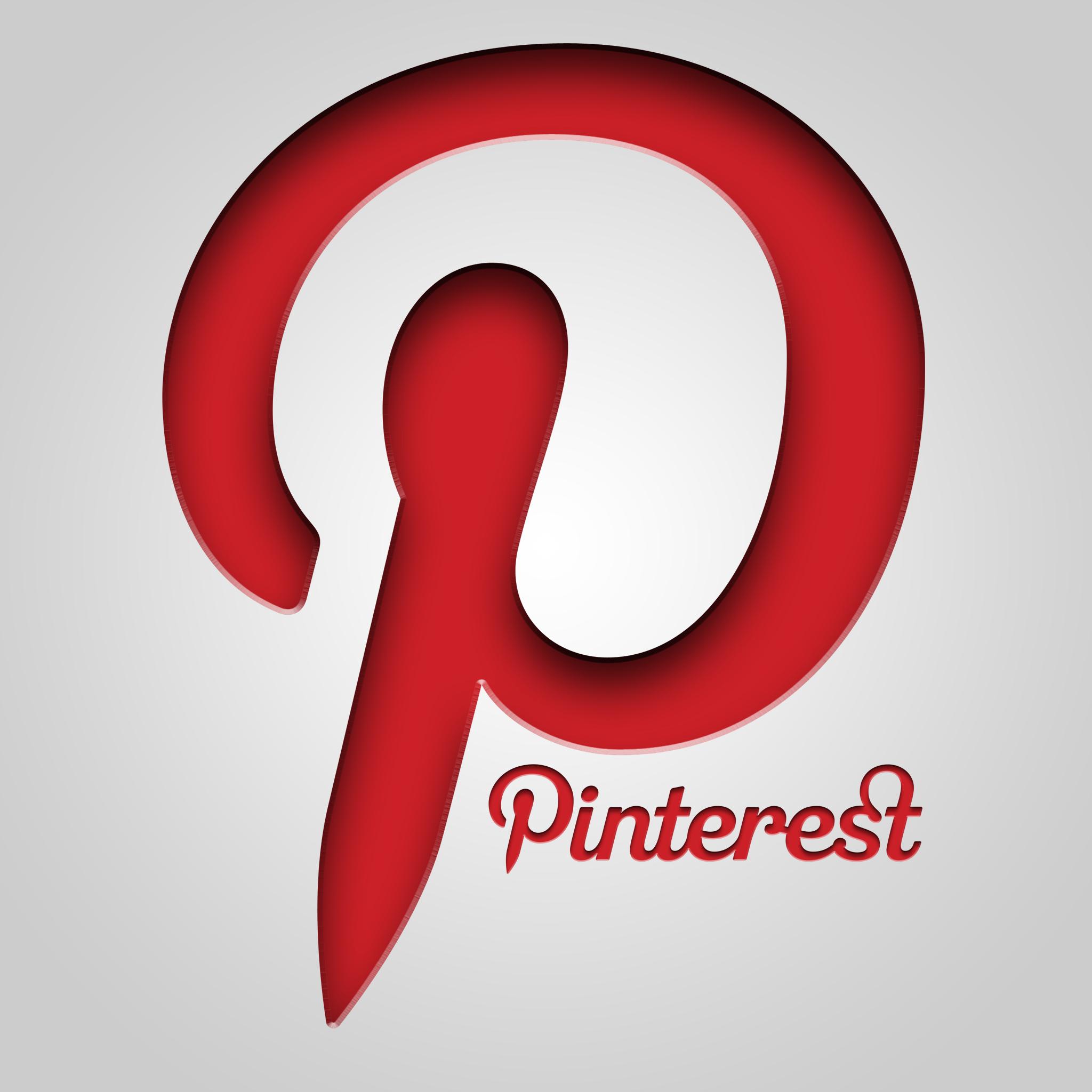 Pinterest Clone Script