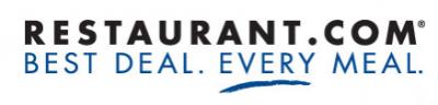 Restaurant.com Clone Script