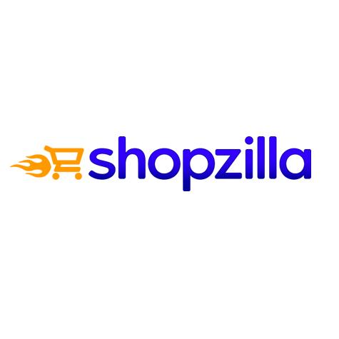 Shopzilla Clone Script