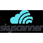Skyscanner Clone Script