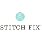 Stitch Fix Clone Script