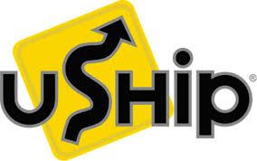 uShip Clone Script