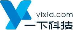 Xuanyixia Clone Script