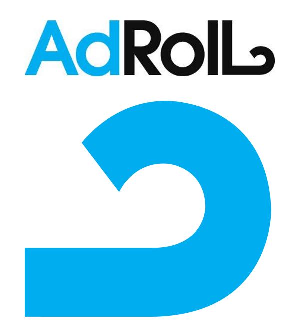 AdRoll Clone Script