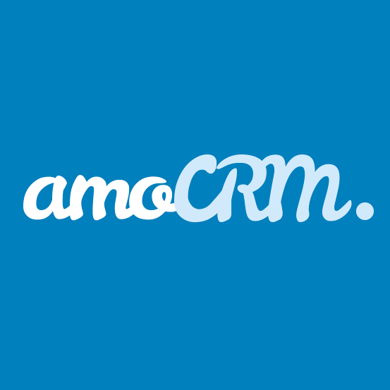 AmoCRM Clone Script