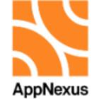 AppNexus Clone Script