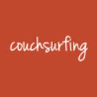 Couchsurfing Clone Script