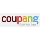 Coupang Clone Script