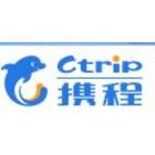 Ctrip Clone Script