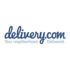 Delivery Clone Script
