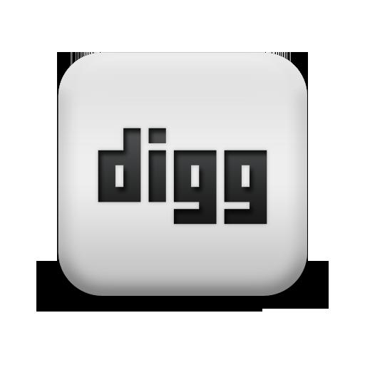 Digg Clone Script