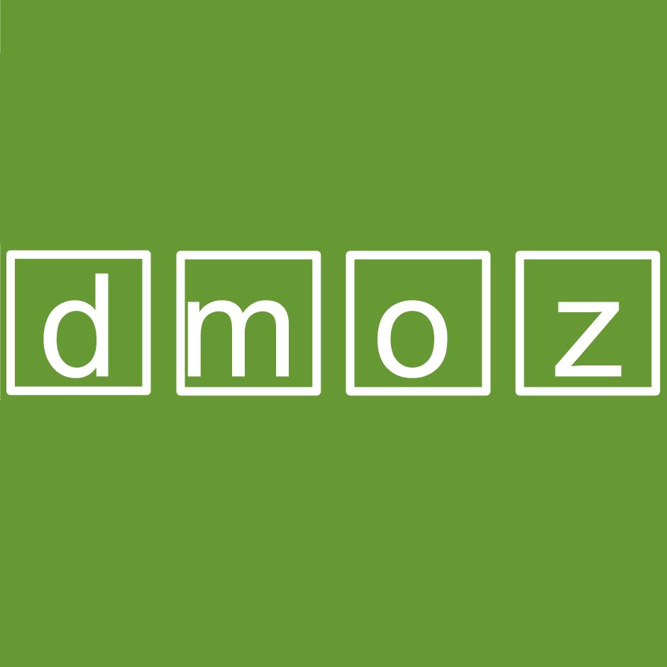 Dmoz Clone Script