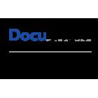 DocuSign Clone Script