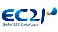 EC21 Clone Script