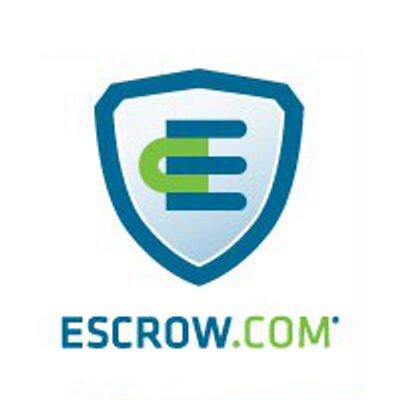 Escrow Clone Script