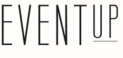 Eventup Clone Script