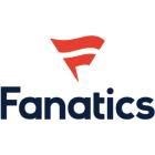 Fanatics Clone Script