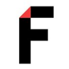 Farfetch Clone Script