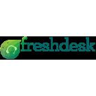 Freshdesk Clone Script