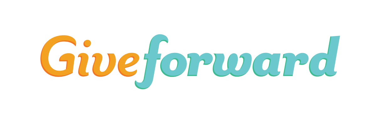 GiveForward Clone Script