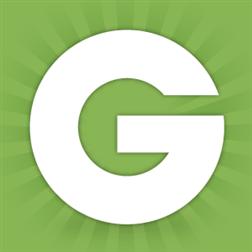 Groupon Clone Script