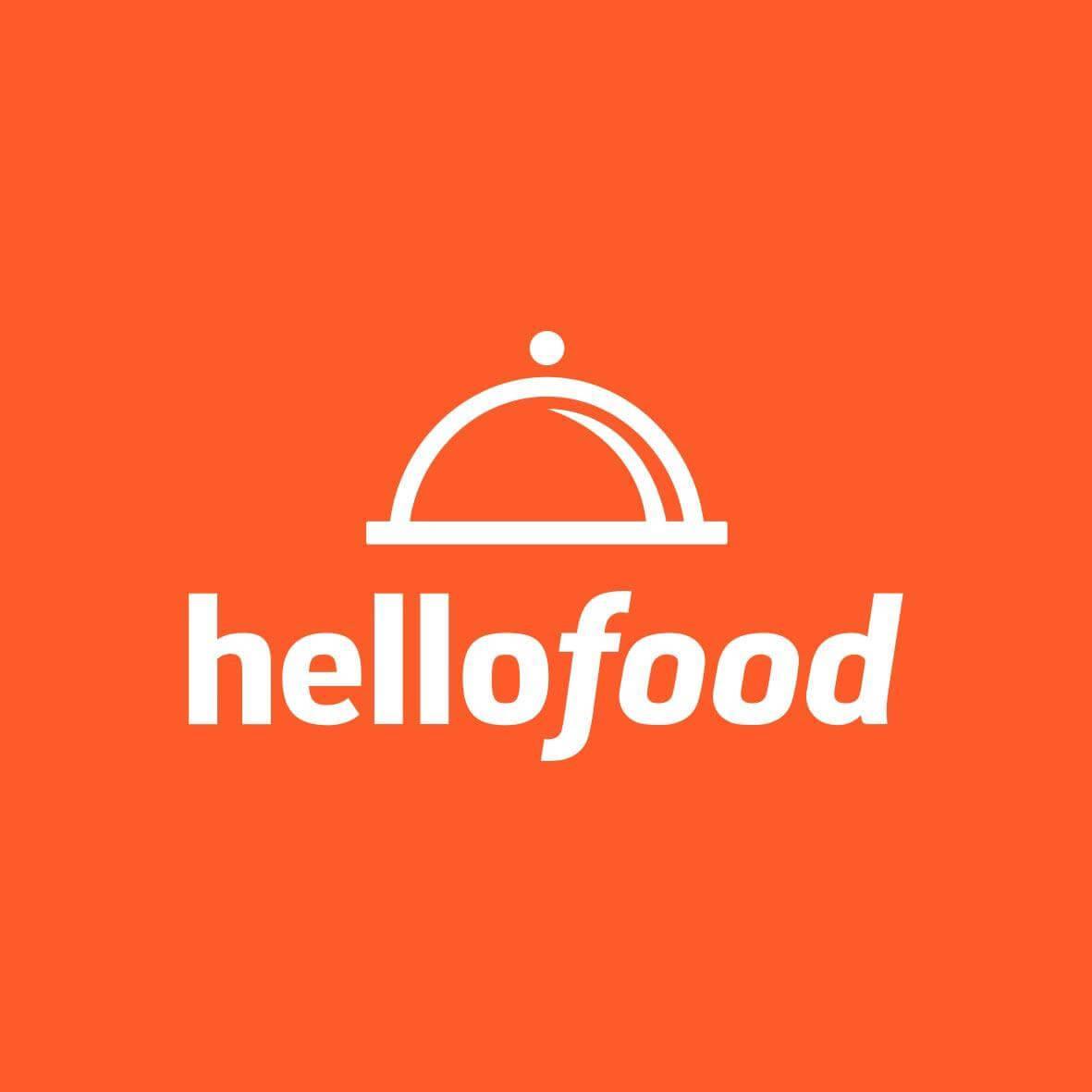 Hellofood.com Clone Script