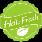 HelloFresh Clone Script