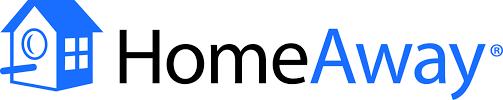 HomeAway Clone Script