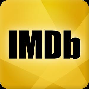 IMDb Clone Script