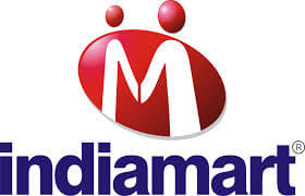 IndiaMart Clone Script