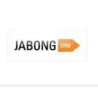 Jabong Clone Script